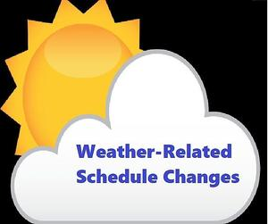 weather-related-schedule-changes-cal.jpg