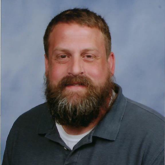 Stephen Johnson's Profile Photo