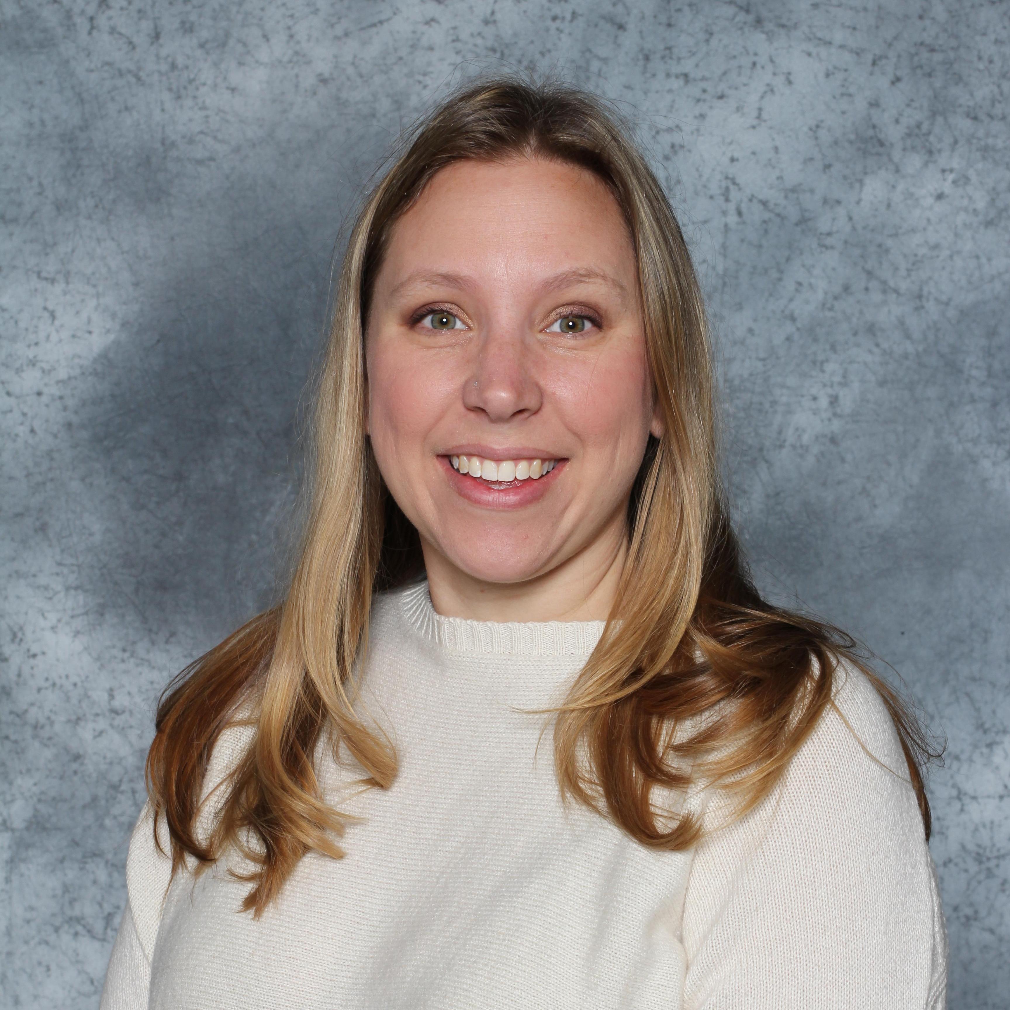 Jennifer Toner's Profile Photo