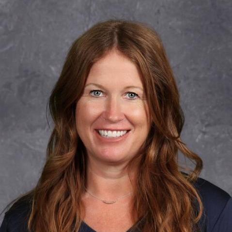 Peggy Carson's Profile Photo