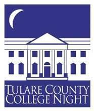 Tulare County College Night
