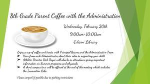 Coffee W: Principal Feb 2019.jpg