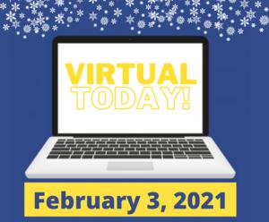 virtualLearing2.1.21.3.png