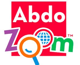 ABDO Zoom