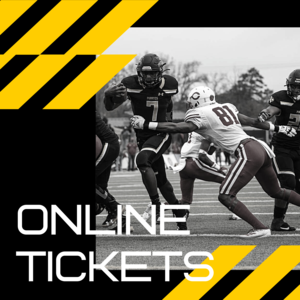 CISD football ticket sales online for 2020-21 school year Featured Photo