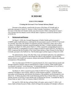 B 2020 002 New Normal Advisory Board-1.jpg