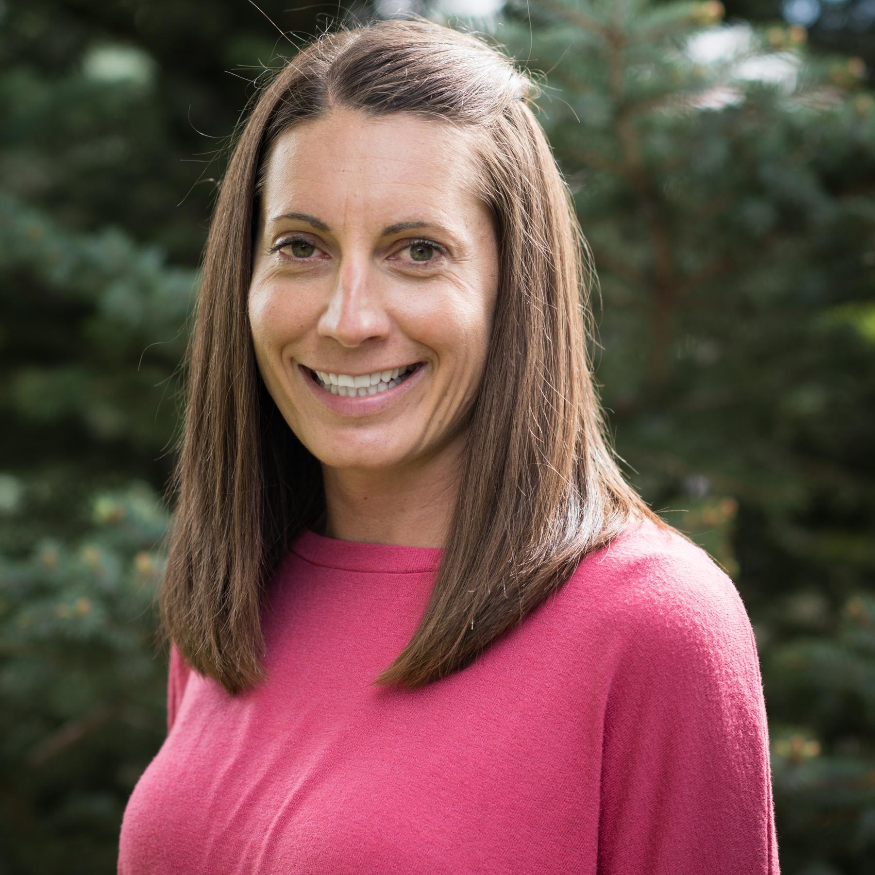 Cara Garland's Profile Photo