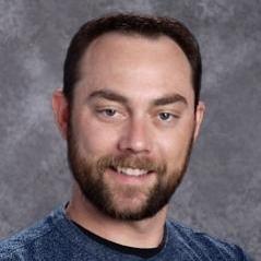 Michael Flanders's Profile Photo