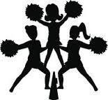 cheer clip