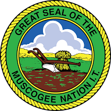 Muscogee Creek Nation Virtual Support Program Featured Photo