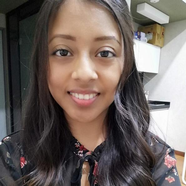 Yesenia Ramos's Profile Photo