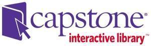 Capstone Interactive e-Books