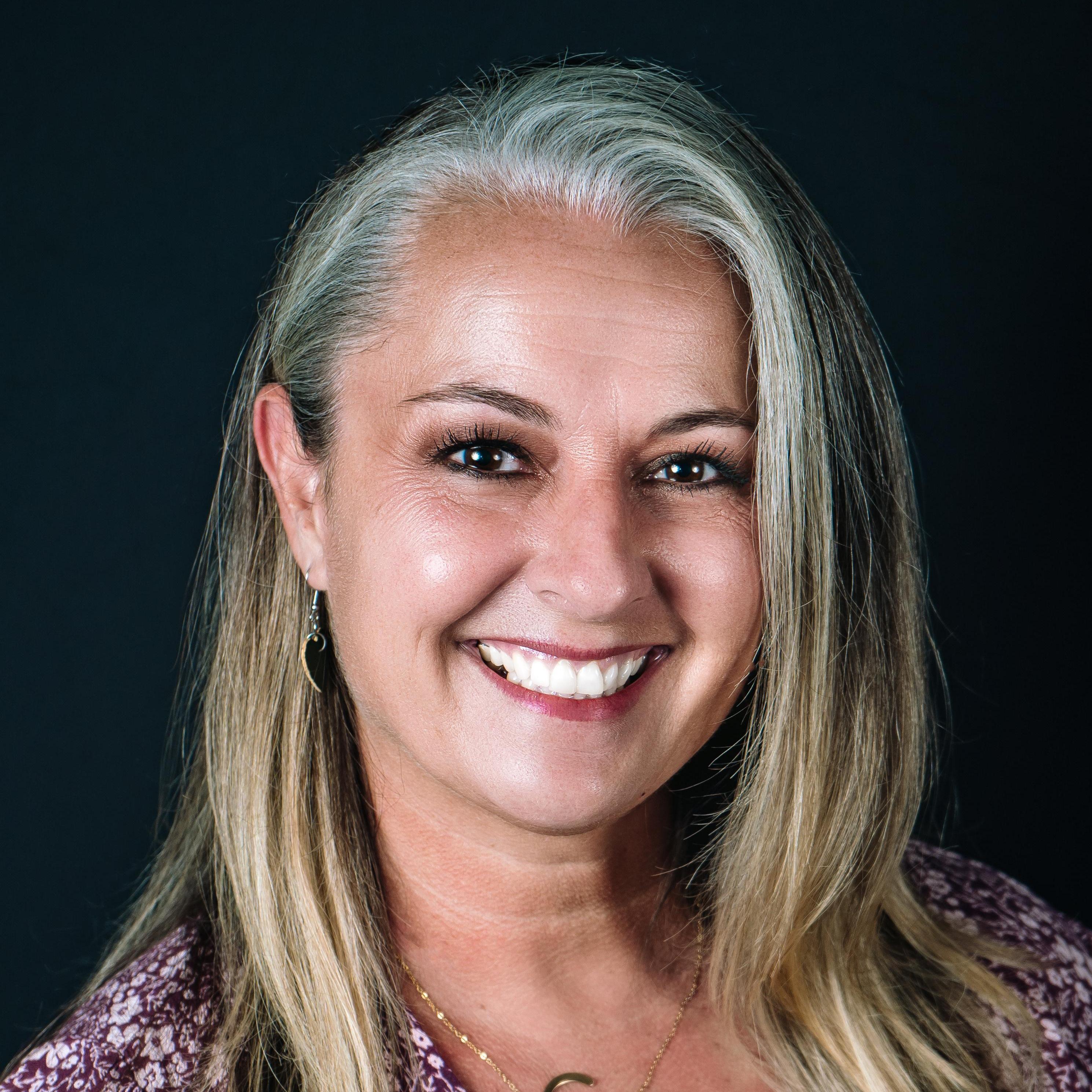 Courtney Christiana's Profile Photo