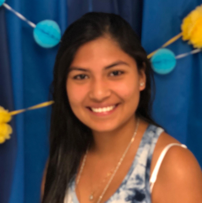 Judith Delgado's Profile Photo