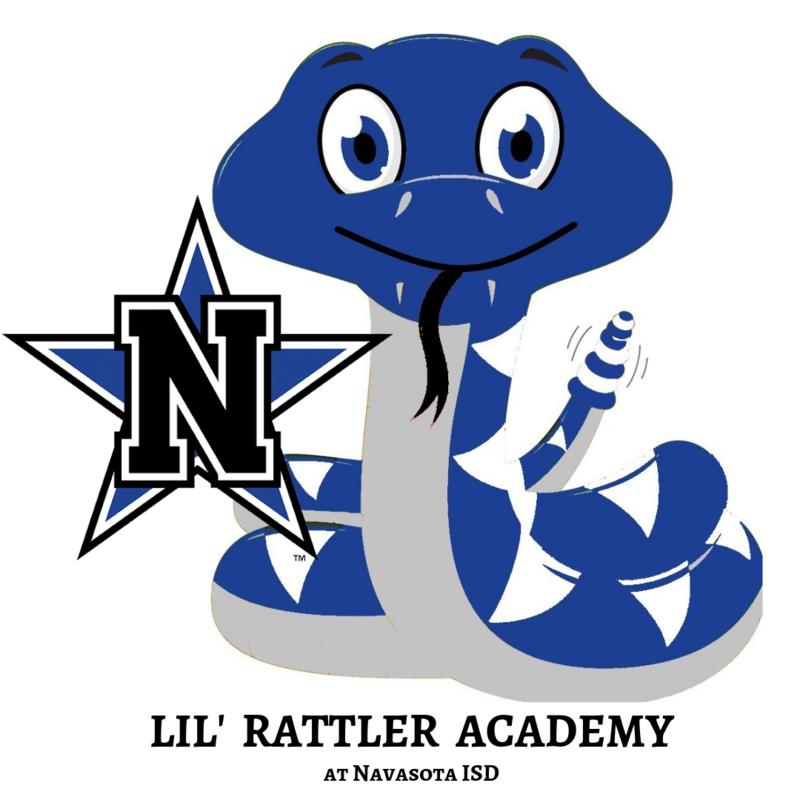 LIL RATTLER ACADEMY OPEN! Featured Photo