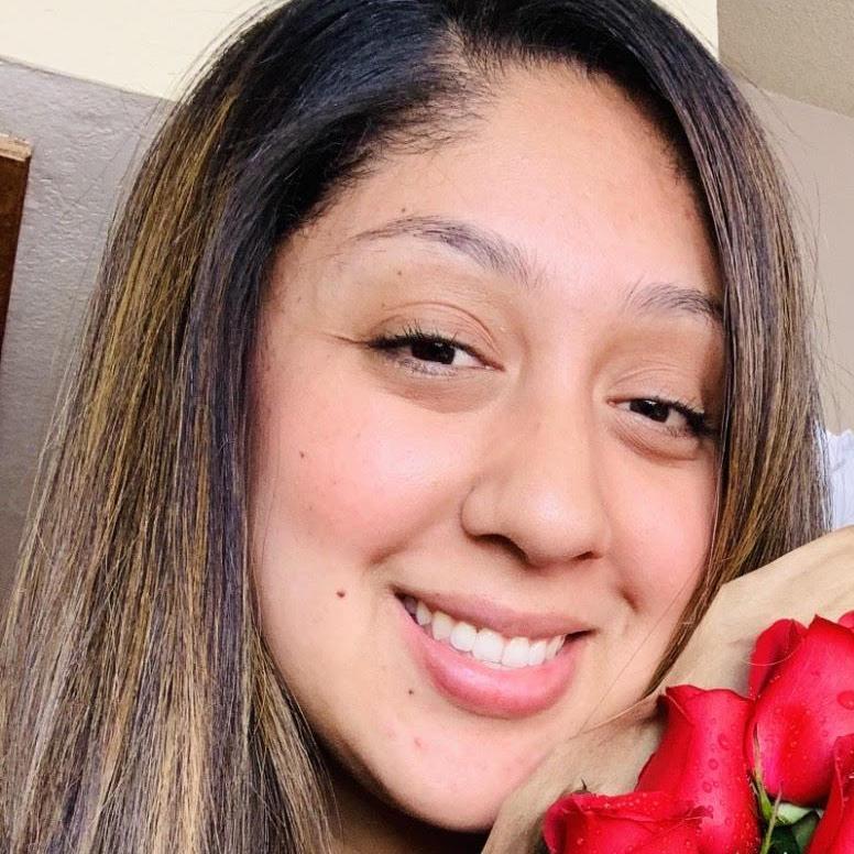 Jacqueline Castro's Profile Photo