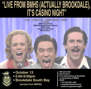 2018 casino night meme snl.jpg