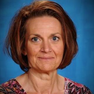 Priscilla Marlow's Profile Photo