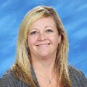 Andrea Steffen's Profile Photo