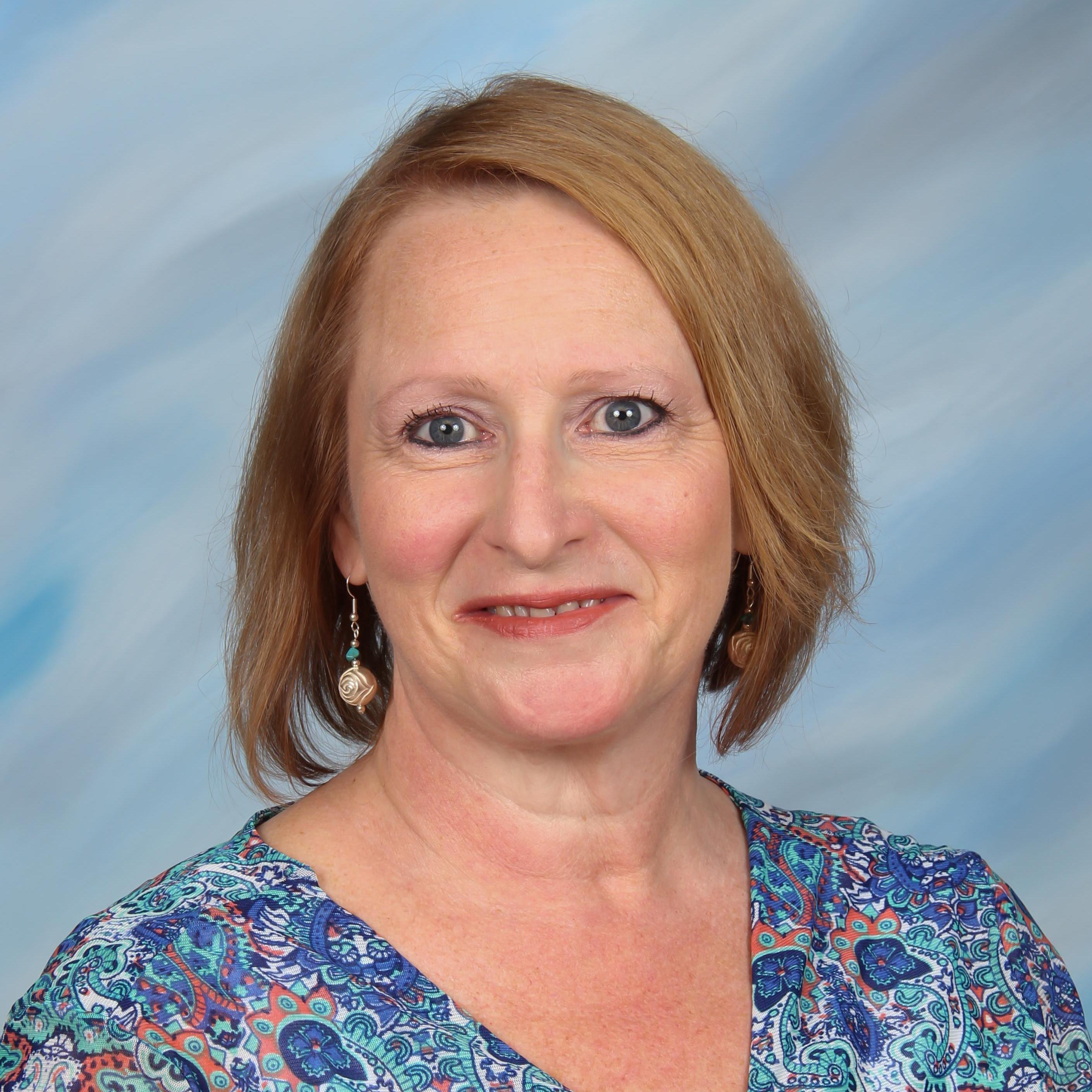 Sheila Foggo's Profile Photo