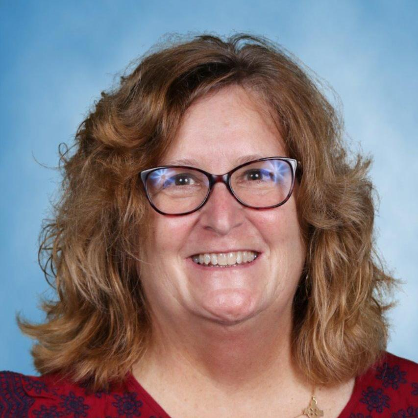 Kathleen Fell's Profile Photo