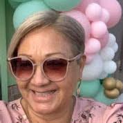 Patricia Bonilla's Profile Photo