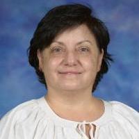 Rita Nigro's Profile Photo