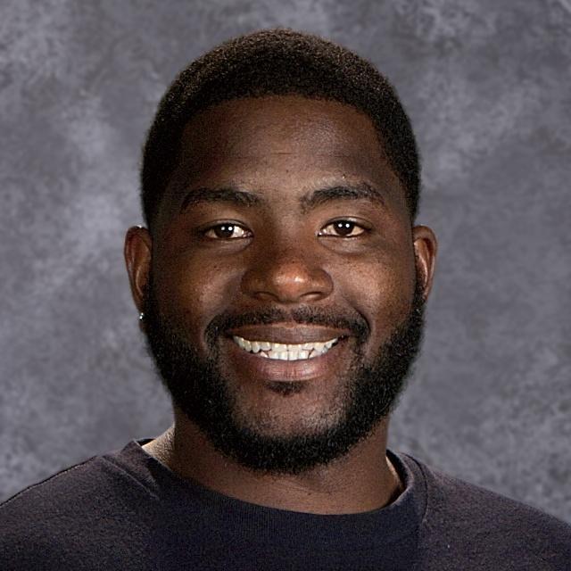 Timothy Bundy's Profile Photo