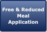 Meals button