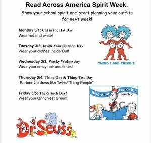 Read Across America - English (1).jpg