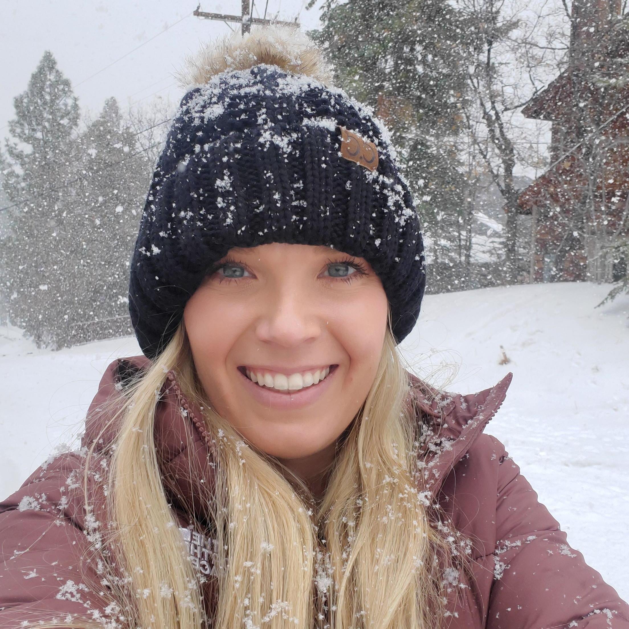 Melissa McCobb's Profile Photo