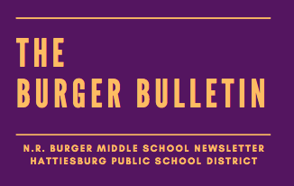 The Burger Bulletin Featured Photo
