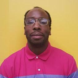 Jeremy Montgomery's Profile Photo