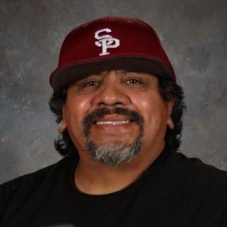Claudio Perez's Profile Photo