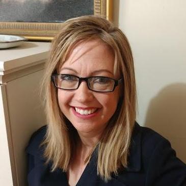 Mary Verbeck's Profile Photo