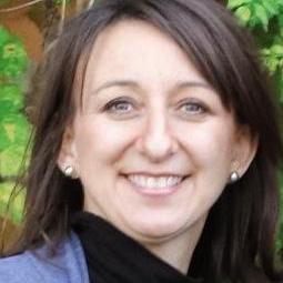 Heather Tucker's Profile Photo