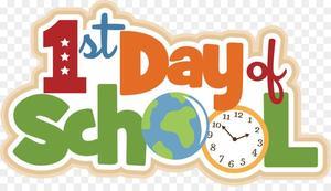 First day of school clip art.jpg