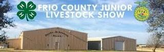 Frio County Junior Livestock Show Thumbnail Image