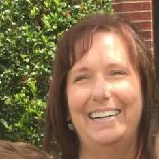 Melba Hampton's Profile Photo