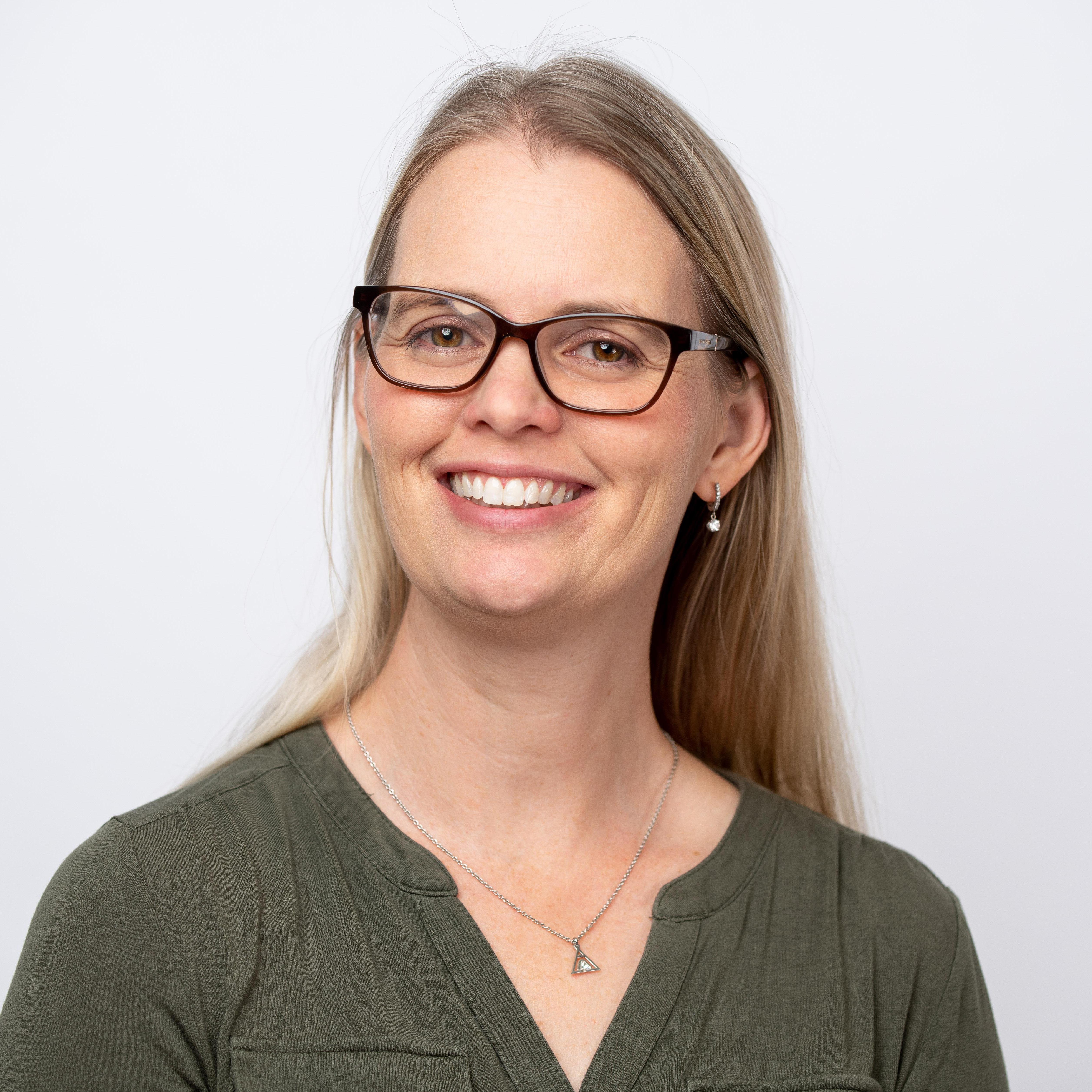 Carolyn Burcham's Profile Photo
