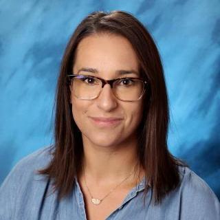 Kendria Miguel's Profile Photo