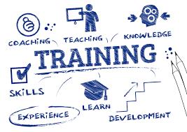 PGSD Training