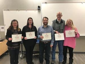 Board Recognition Month 1.24.2019.jpg