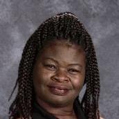 Ramona Luckett's Profile Photo