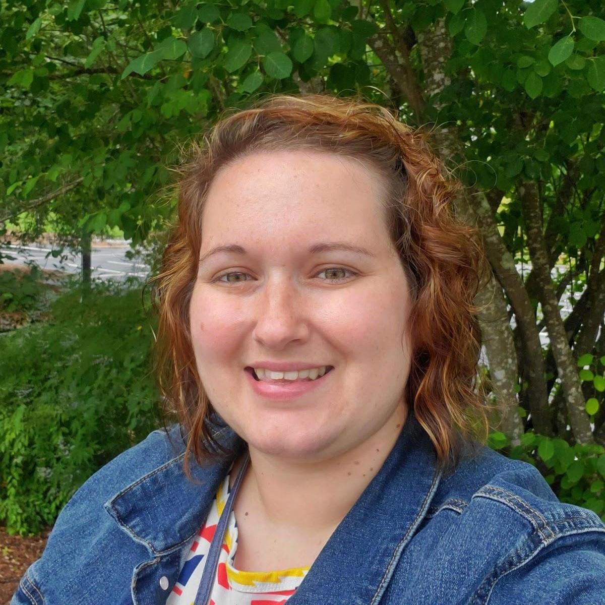 Miranda Roark's Profile Photo
