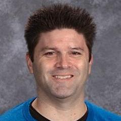 Mark La Monica's Profile Photo