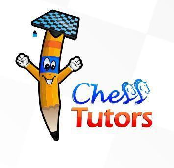 Chess Tutors Logo
