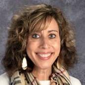 Karen Bossert's Profile Photo
