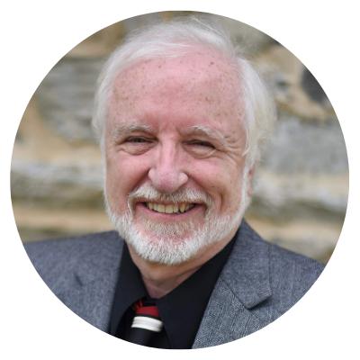 Dennis Galvan, Ph.D.
