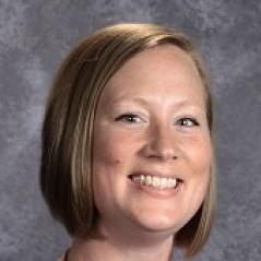 Sarah Beckler's Profile Photo